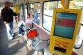 Hromadná doprava v Košiciach zavádza prázdninový režim