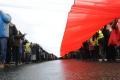 Poľská ekonomika mierne zrýchlila