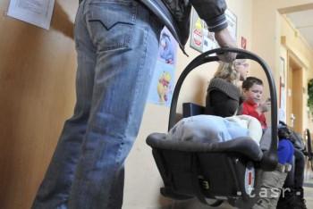 Materská škola Watsonova v Košiciach má chrípkové prázdniny