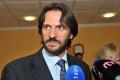 KOALÍCIA: Nesúhlasí s návrhom na odvolanie R. Kaliňáka