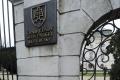 Vláda uložila zodpovedným ministrom odstrániť transpozičný deficit SR