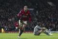 Hernandez prestupuje do West Hamu za 16 miliónov libier