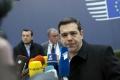 Grécko požaduje vyriešenie sporu medzi MMF a Euroskupinou
