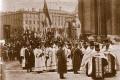 Romanovovci sú príbeh najúspešnejšieho panovníckeho rodu