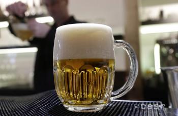 Chemoterapia a jedno pivo: Pomôže či poškodí?