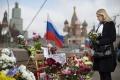 Proces s predpokladanými vrahmi Nemcova sa začne v Moskve 3. októbra
