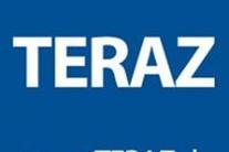 Daj TERAZ.sk like