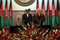 Hekmatjár: Mierová dohoda medzi Kábulom a Hezbe islámí je mŕtva