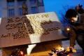 Pre Slovensko je 28. október pamätným dňom, pre Česko štátnym sviatkom
