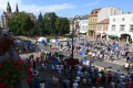 Zamestnanci U. S. Steel Košice odmietli predlžovanie pracovného času