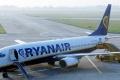 Ryanair pre brexit zmrazí tvorbu pracovných miest v Británii