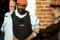 Vo Virgínii popravili injekciou štvornásobného vraha R.Graya