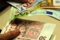 Japonská investičná banka chce pobočku vo Frankfurte nad Mohanom