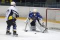 Zápas hviezd 1. hokejovej ligy pozná zloženie tímov: Tu sú nominácie