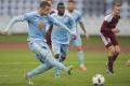 FORTUNA LIGA: Slovan môže počítať proti Trnave už aj s Čavričom