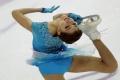 Tínedžerka Medvedevová utvorila svetový rekord v krátkom programe