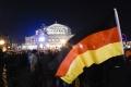 Obavy Nemcov z terorizmu sa zmiernili, záujem o dovolenky opäť rastie