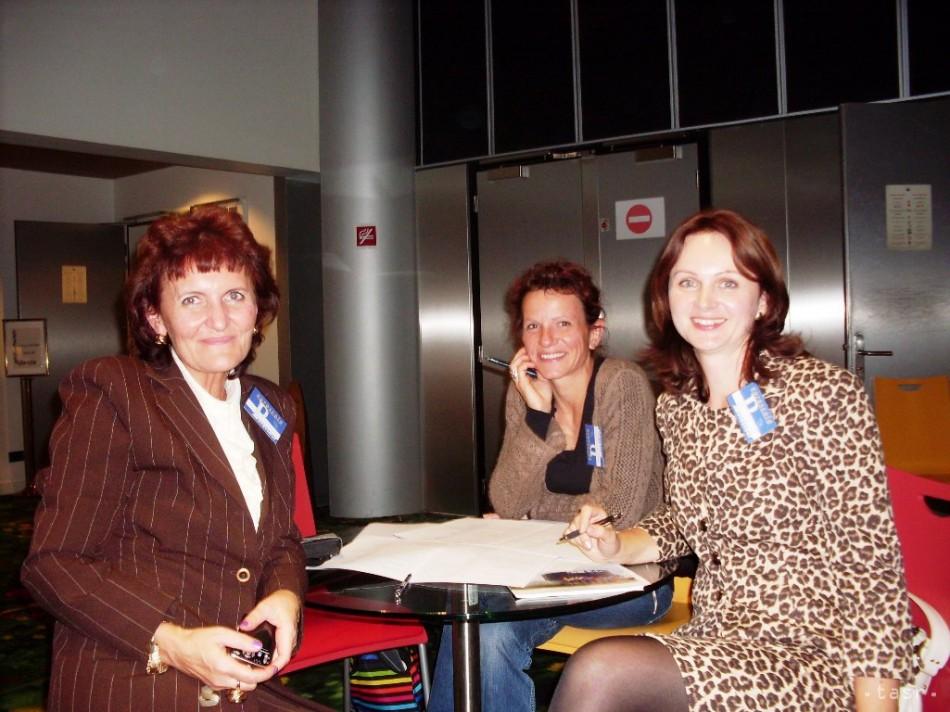 ed56c956f19c Európsky parlament v Štrasburgu - Fotodenník - SkolskyServis.TERAZ.sk