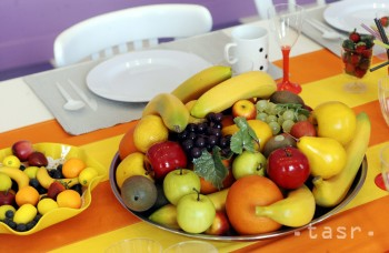 Funkčné potraviny: To je bežná strava, ktorá dokáže aj liečiť