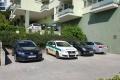 Polícia zasahuje u L. Bašternáka, prišla si po účtovníctvo jeho firiem