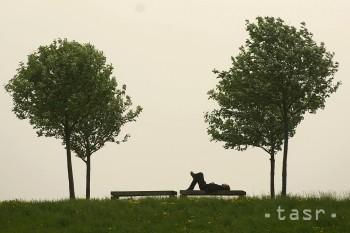 Európsky deň parkov sa koná v Európskom roku kultúrneho dedičstva
