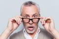 Je možné zbaviť sa krátkozrakosti?