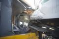 V Kamerune pátrajú po cestujúcich z vykoľajeného vlaku, obetí pribúda