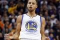 NBA: Golden State v najkratšom možnom čase postúpilo do finále