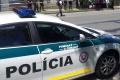 V Bratislave zmizol Ír, polícia po ňom pátra