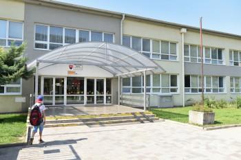 ZŠ na Spartakovskej ulici v Trnave navštevujú aj deti zo Srbska