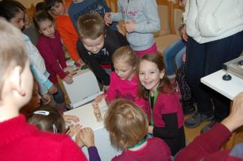 Najstaršie slovenské múzeum vyhlasuje súťaž pre návštevníkov