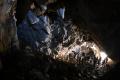 Do múzea jaskyniarstva môžu návštevníci nazrieť osobne aj on-line