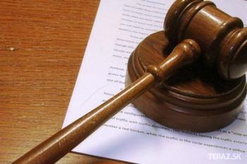 Pedagóga SPU Nitra odsúdili na podmienečný trest za nepriamu korupciu