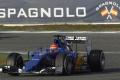 F1: Sauber v budúcej sezóne s motormi od Hondy