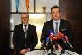 VIDEO: A. Danko: Vedeniu automobilky Kia ďakujem za dialóg s odborármi