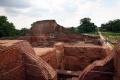 Tieto štyri lokality pridalo UNESCO do Zoznamu svetového dedičstva