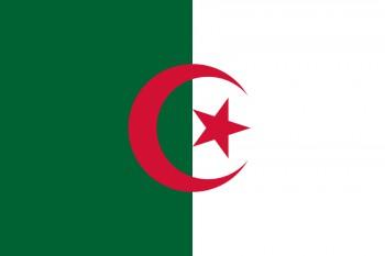 Alžírsky parlament schválil novú proreformnú ústavu