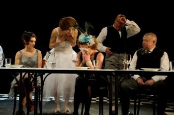 SND pozýva na premiéru Malomeštiakovej svadby