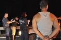 Rumunská polícia našla v nákladnom aute 91 migrantov z Iraku a Sýrie
