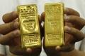 Cena zlata pokračuje v raste