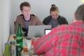 B. Bystrica: Začína sa Startup Weekend, tri dni nápadov