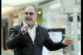 Michal David hlási vypredaný koncert v Bratislave