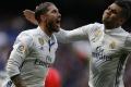 Real Madrid sa vrátil na víťaznú cestu, Malagu zdolal 2:1