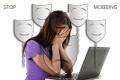 UNICEF vyzýva na ochranu detí a mládeže pred nástrahami internetu