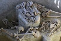 Archeologický skanzen v Nižnej Myšli