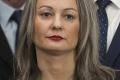 Plénum schválilo novelu S. Gaborčákovej o peňažných príspevkoch ŤZP