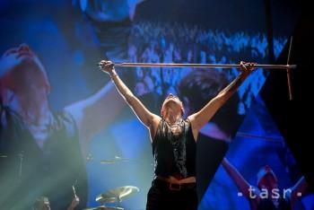 Depeche Mode – móda na celý život