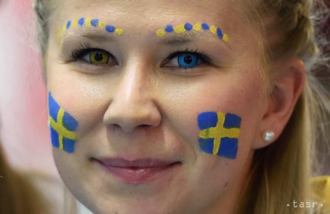 Švédsko má svoje telefónne číslo. Kto sa ohlási na druhom konci linky?