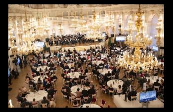 Laureátmi medzinárodných cien Trebbia 2019 aj Slováci