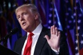 Trump sľubuje zdravotné poistenie pre všetkých,chce nahradiť Obamacare